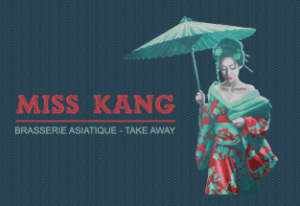 Miss-Kang-logo